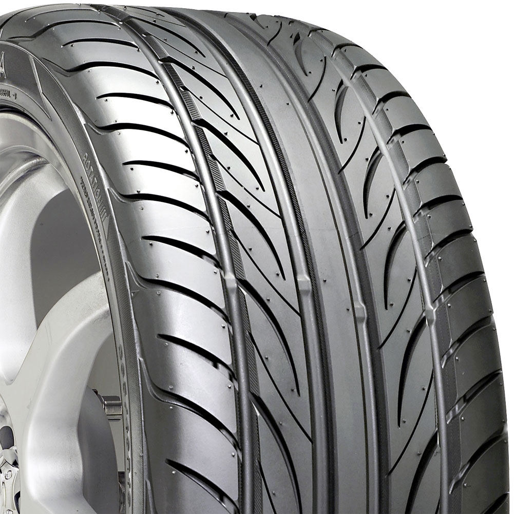 Listings of Used Tire Shops by States at All-Used-Tires.com