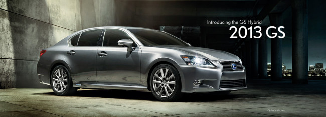 lexus-gs-450-hybrid-exterior-with-copy